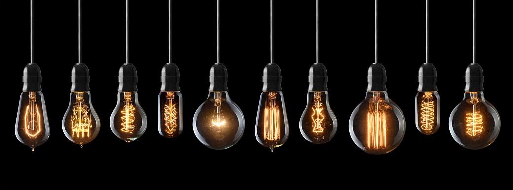 Nowoczesne Lampy W Dobrej Cenie Również Na Zamówienie